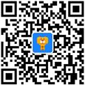 雷火亚洲微信